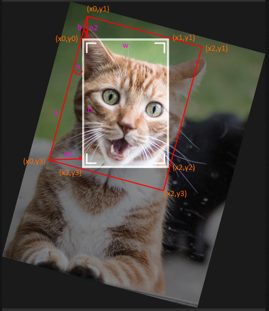 Adding auto-zoom feature to Android-Image-Cropper | The Art